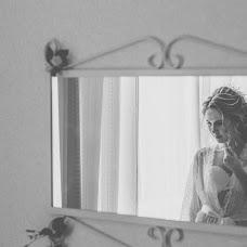Свадебный фотограф Света Нова (svetanova). Фотография от 30.11.2018