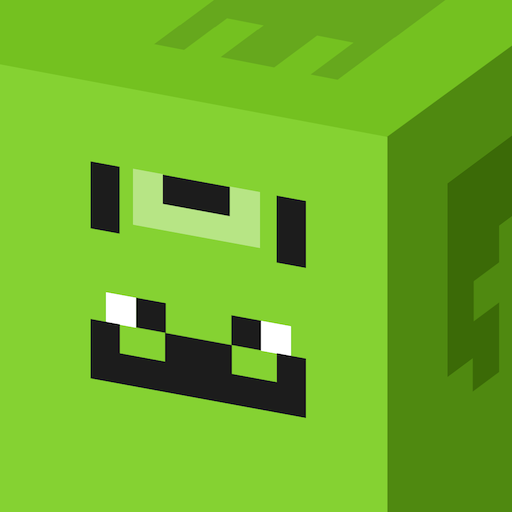 Skinseed for Minecraft Icon