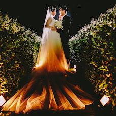 Wedding photographer Rafael Tavares (rafaeltavares). Photo of 03.06.2017