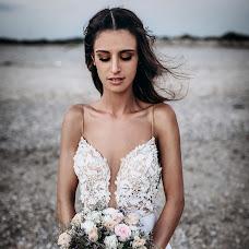 Wedding photographer Aleksandr Dodin (adstudio). Photo of 11.09.2017