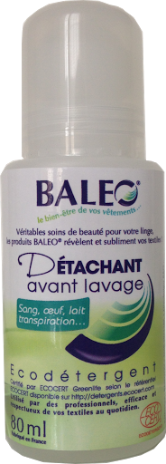 detachant-sang-transpiration-baleo