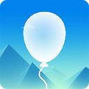 Balloon Up 1.1.0