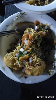 Manisha Bhel Panipuri Snacks Centre photo 1