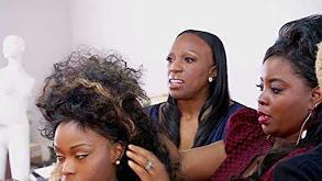 L.A. Hair Confidential thumbnail