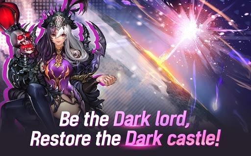 Code Triche Castle Bane apk mod screenshots 5