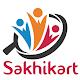 Download Sakhikart For PC Windows and Mac