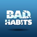 Break Bad Habits Hypnosis - Increase Willpower icon