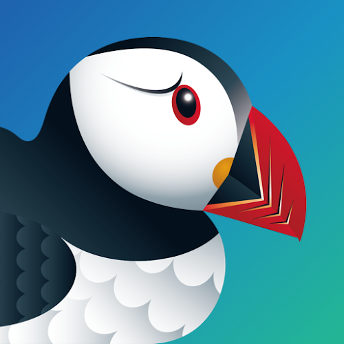 Puffin Browser Pro 8.3.0.41446arm