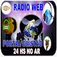 Download Rádio Web Portal Cristão For PC Windows and Mac
