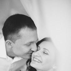 Wedding photographer Anna Bormental (AnnaBormental). Photo of 28.05.2015