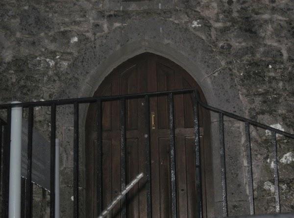 Rock of Cashel, Cashel