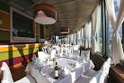 Фото №2 зала Панорамная веранда