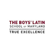 Boys' Latin Connect