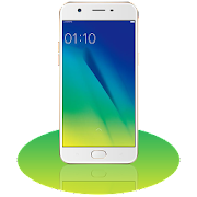 App Theme for Oppo A57 APK for Windows Phone   Download