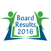 10th 12th Board Result 2016
