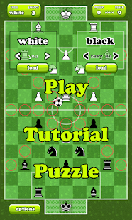 ChessBall- screenshot thumbnail