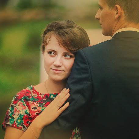 Wedding photographer Dmitriy Belov (photodel). Photo of 23.08.2014