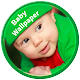 Cute Baby Wallpaper (app)