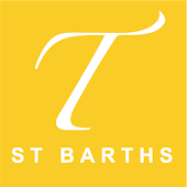 St Barths Treasures