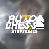 Auto Chess Strategies Android APK Download Free By CreativeVN