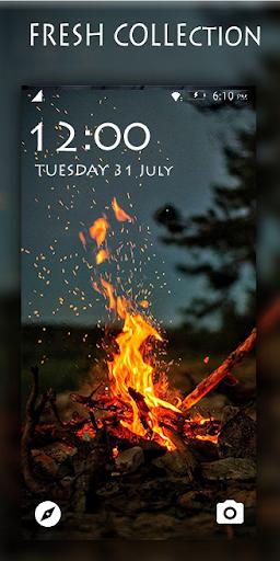 4K Wallpapers & Amoled HD Backgrounds 12.0 screenshots 1