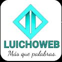 Radio Luichoweb icon
