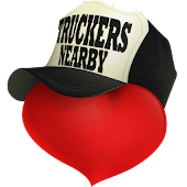 Truckers Nearby: Meet Truckers