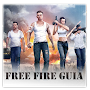 Free Fire Guia APK icon