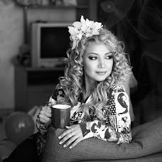 Wedding photographer Yuliya Gladkova (JulietGladkova). Photo of 15.05.2014