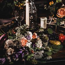 Wedding photographer Stefano Roscetti (StefanoRoscetti). Photo of 06.12.2018