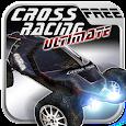 Cross Racing Ultimate Free icon