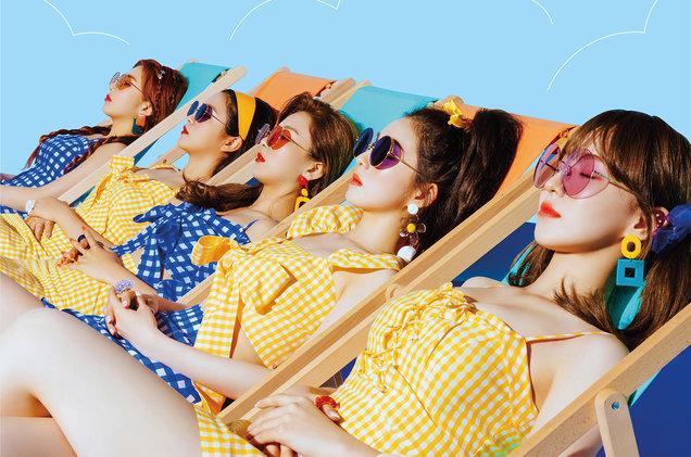 01-red-velvet-teaser-2018-billboard-1548
