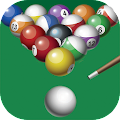 Ball Pool Billiards Pro