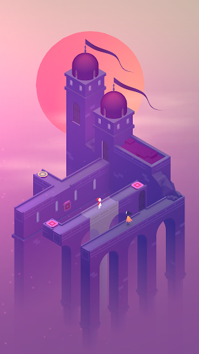 Monument Valley 2 1.3.7 screenshots 2