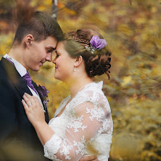 Wedding photographer Taavi Hölttä (taaviholtta). Photo of 10.12.2014