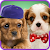 Talking puppies file APK Free for PC, smart TV Download