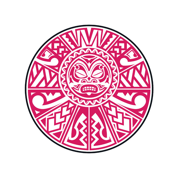 Logo of Maui Haleakala Sunryes Rye IPA