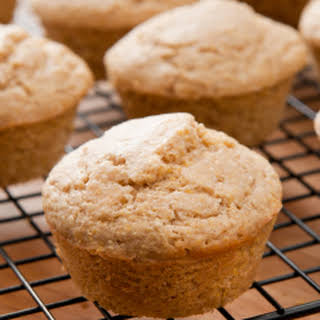 Chickpea Muffins Recipes.