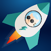 MM Booster APK Icon