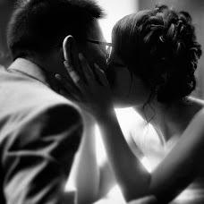 Wedding photographer Mi Soo (misoo). Photo of 22.10.2017