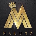 Maluma ? Adivina la Canción de Maluma icon