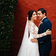 Wedding photographer Edel Armas (edelarmas). Photo of 28.11.2018
