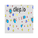 Diep IO Game