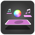 Ball Hop: EDM Music APK