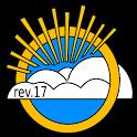 astrogeo_rev17 icon