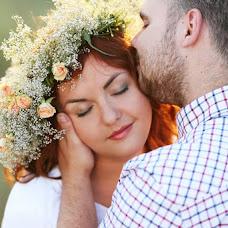 Wedding photographer Elena Kokoshenko (HelenaKo). Photo of 04.02.2016