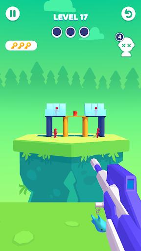 Perfect Snipe filehippodl screenshot 4