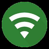 WiFiAnalyzer (open-source) file APK Free for PC, smart TV Download