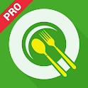 Yummy Clean Eating Pro icon