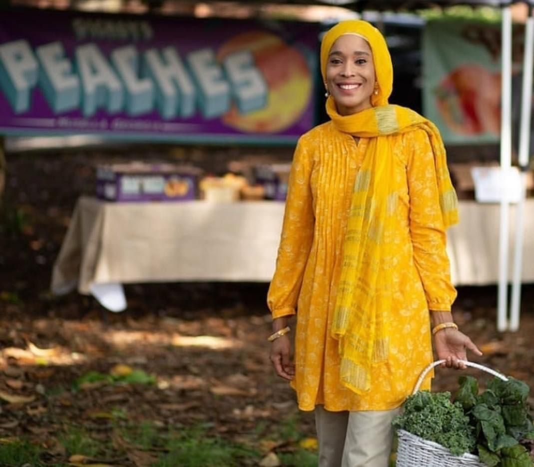 Making This Ramadan the Best Ever: US Muslims Share Plans - About Islam
